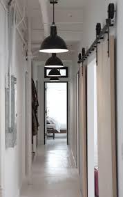 Hallway Lighting Ideas hallway lighting ideas hallway and landing lighting ideas 2839 by xevi.us