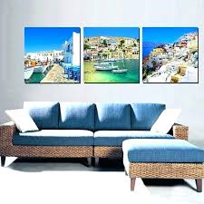 living room decor 2019 decorating ideas diy canvas painting for beautiful paintings pretty