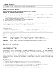 Dsi Security Officer Sample Resume Dsi Security Officer Sample Resume shalomhouseus 1