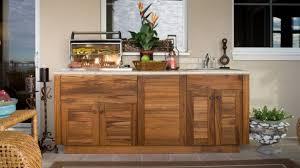 Kitchen: Outdoor Kitchen Cabinet Doors Cosy 22 Best 25 Cabinets 14 of  Outdoor Kitchen Cabinet