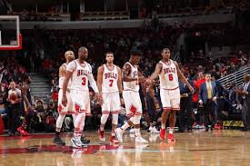 ask sam mailbag chicago bulls they handpicked fred hoiberg as they liked the style of play he had in his college and his laid back attitude they waited for years to bring mirotic from