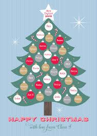 Best 25 Kids Christmas Trees Ideas On Pinterest  Christmas Games Classroom Christmas Tree