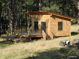 Shed Roof Home Plans Small Modern Shed Roof House Plans