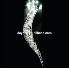 incandescent luminaire chandelier plus lighting chandeliers supplieranufacturers at