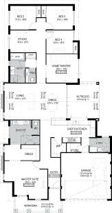 sustainable house plans post free