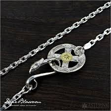 dear blossom deer blossom wheel necklace belonging to eagle hook x gold point en 001 松井直毅 indian jewelry necklace chain