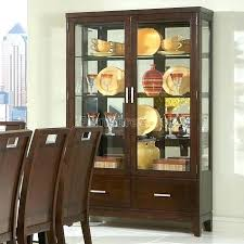 dining room cabinet. Contemporary Dining Room Cabinets Cabinet Captivating Modern And China