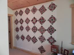 Quilting & Crafting & Quilting & Crafting Amenities. Iron; Design Wall; Workroom ... Adamdwight.com