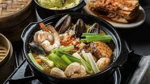 Resep cibay aci ngambay, camilan kenyal dan gurih yang hits! 10 Resep Masakan Sehari Hari Yang Enak Dan Mudah Dibuat