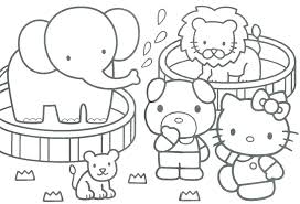 Skylanders Colouring Pages Free Printable Colouring Pages Coloring
