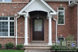 house front doorClassic Diamond Collection Solid Wood Front Entry Door  Diamond