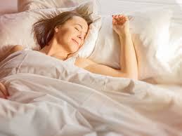 natural sleep aids what causes insomnia dr andrew weil natural sleep aids tips