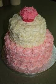 Special Occasion Cakes Ellie Gails Mankato And Fairbault Area