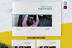 037 Template Ideas Brochure Templates Word Color Project