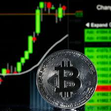 Wear them while trading or on zoom calls. What Is Bitcoin And Why Are So Many People Looking To Buy It Bitcoin The Guardian