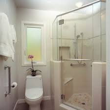 Bathroom Remodel San Jose Awesome Case DesignRemodeling Of San Jose Diamond Certified
