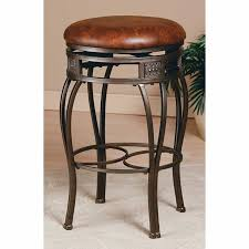 backless swivel counter stools. Backless Swivel Counter Stool - Old Steel Stools S
