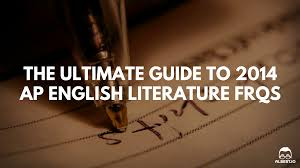 ap lit essay prompts poetry  a p english literature and composition 2 14 the college board