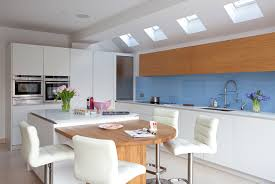 Of Beautiful Kitchen White Kitchen Kitchen Sourcebook