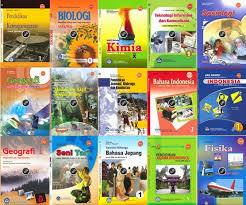 Akses ke ribuan buku dari penerbit berkualitas. Download Buku Kurikulum 2006 Sma Ma Kelas 10 Lengkap Dadang Jsn