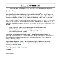 How To Write A Decent Cover Letter Writing Resumes An Good Help Me