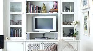 Study Furniture Home Shop Furniture Study Chairs Ikea guerrerosclub