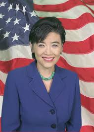 white house initiative on asian americans and pacific islanders judy chu