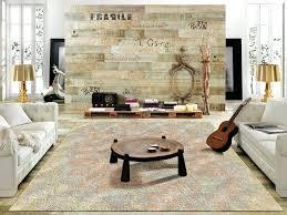 E Rug Trends 2017 Carpet Color In Rustic Options Home Interior Design  Magazine Pdf Free Download