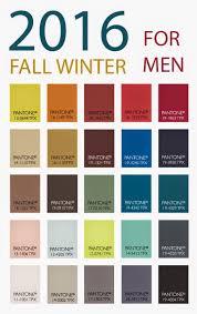 279 best Colour images on Pinterest | Style blog, Fashion bloggers ...