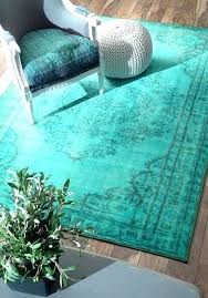 bold area rugs turquoise area rug bold turquoise color can give any room bold contemporary area bold area rugs