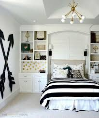 bedroom design ideas for single women. Design Ideas For Single Women Gen4congress Beautiful Bedroom With Inspiration Of And Best 25