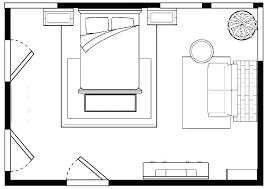 Layouts Downloads Master Bedroom Suite Layouts Downloads Full Medium One Bedroom