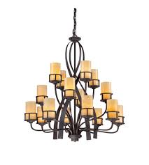 quoizel ky5016ib kyle 16 light 42 inch imperial bronze chandelier pertaining to brilliant home 16 light chandelier prepare