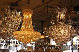 michigan chandelier novi michigan chandeliers chandeliers for dining room traditional