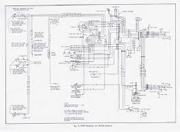 1950 Willys Wiring Diagram Willys Pickup Wiring Diagram