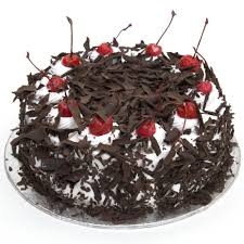 Online Cake Delivery In Pune Order Cake Online Pune