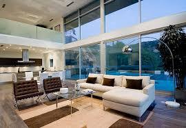 cozy minimalist living room ideas