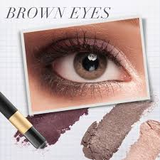 Eye Makeup for Every Eye Color: Brown, Green, & Blue Eyes | jane iredale