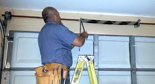 garage door repairsGarage Door and Opener Repairs  King Door Company