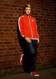 Marco Reus Hairstyle Name Footballers 500 Marco Reus