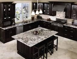 granite slabs for white marble countertops cost kitchen countertops basic granite countertops black granite