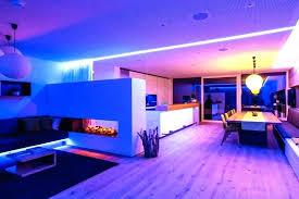led strip lighting ideas for bedroom blue led lights for room led strip lights bedroom led led strip lighting