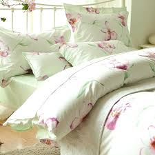 french country comforter sets image of country comforter sets white french country blue comforter sets