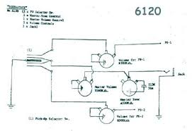 gretsch synchromatic wiring diagram not lossing wiring diagram • gretsch wiring schematics schematic wiring diagrams rh 13 koch foerderbandtrommeln de gretsch guitar wiring diagram tv jones wiring diagrams