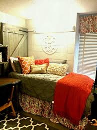 cool dorm lighting. Full Size Of Bedroom Girly Dorm Room Lighting Ideas Beds Cheap Mirror Cool Girl For Your