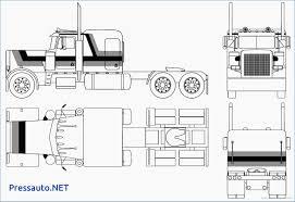 peterbilt 359 wiring diagram peterbilt free engine image peterbilt 379 wire numbers at Free Peterbilt Wiring Diagram