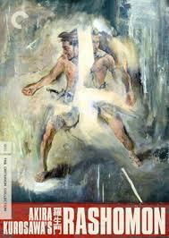rashomon movie review film summary roger ebert rashomon 1950