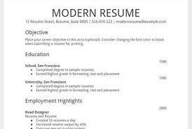 Sample Resume For Call Center Agent Applicant Zaxa Tk