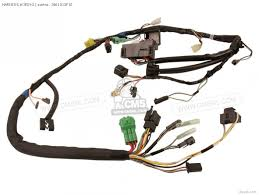 guide wiring harness suzuki gz250 33 wiring diagram images  at Frigidaire Model Number Fec30s6asc Colored Wire Diagram