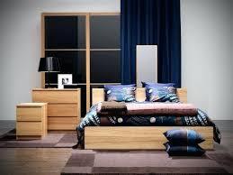 ikea bedroom furniture reviews. Ikea Bedroom Furniture Discontinued Plain Ideas Set Hemnes . Reviews K